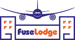 FuseLodge